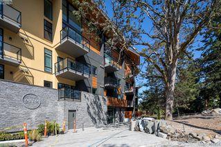 Photo 18: 205 991 McKenzie Avenue in VICTORIA: SE Quadra Condo Apartment for sale (Saanich East)  : MLS®# 415454