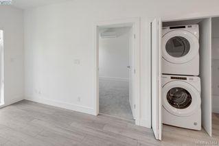 Photo 13: 205 991 McKenzie Avenue in VICTORIA: SE Quadra Condo Apartment for sale (Saanich East)  : MLS®# 415454