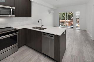 Photo 4: 205 991 McKenzie Avenue in VICTORIA: SE Quadra Condo Apartment for sale (Saanich East)  : MLS®# 415454