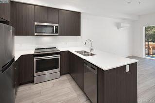 Photo 6: 205 991 McKenzie Avenue in VICTORIA: SE Quadra Condo Apartment for sale (Saanich East)  : MLS®# 415454