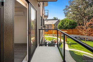 Photo 14: 205 991 McKenzie Avenue in VICTORIA: SE Quadra Condo Apartment for sale (Saanich East)  : MLS®# 415454