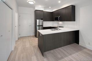 Photo 9: 205 991 McKenzie Avenue in VICTORIA: SE Quadra Condo Apartment for sale (Saanich East)  : MLS®# 415454
