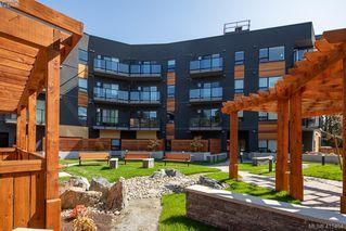Photo 16: 205 991 McKenzie Avenue in VICTORIA: SE Quadra Condo Apartment for sale (Saanich East)  : MLS®# 415454
