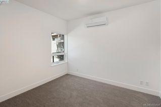 Photo 10: 205 991 McKenzie Avenue in VICTORIA: SE Quadra Condo Apartment for sale (Saanich East)  : MLS®# 415454