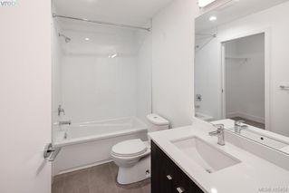 Photo 12: 205 991 McKenzie Avenue in VICTORIA: SE Quadra Condo Apartment for sale (Saanich East)  : MLS®# 415454