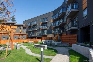 Photo 15: 205 991 McKenzie Avenue in VICTORIA: SE Quadra Condo Apartment for sale (Saanich East)  : MLS®# 415454