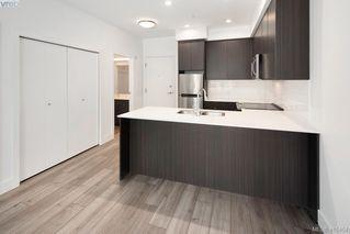 Photo 8: 205 991 McKenzie Avenue in VICTORIA: SE Quadra Condo Apartment for sale (Saanich East)  : MLS®# 415454