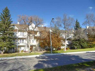 Photo 27: 303 11650 79 Avenue in Edmonton: Zone 15 Condo for sale : MLS®# E4177422