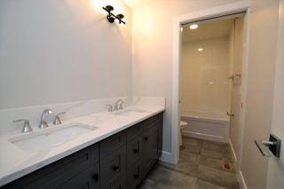 Photo 17: 55 ENCORE Crescent: St. Albert House for sale : MLS®# E4178686