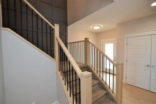 Photo 3: 55 ENCORE Crescent: St. Albert House for sale : MLS®# E4178686