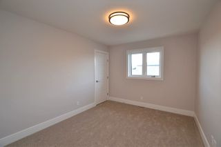 Photo 15: 55 ENCORE Crescent: St. Albert House for sale : MLS®# E4178686