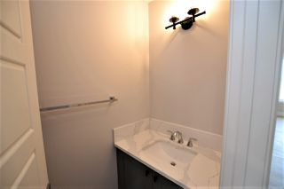 Photo 5: 55 ENCORE Crescent: St. Albert House for sale : MLS®# E4178686