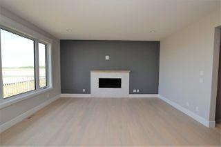 Photo 12: 55 ENCORE Crescent: St. Albert House for sale : MLS®# E4178686