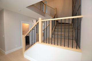 Photo 2: 55 ENCORE Crescent: St. Albert House for sale : MLS®# E4178686