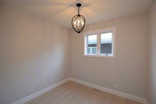 Photo 10: 55 ENCORE Crescent: St. Albert House for sale : MLS®# E4178686