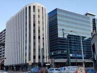 Main Photo: 602 10105 109 Street in Edmonton: Zone 12 Condo for sale : MLS®# E4181856