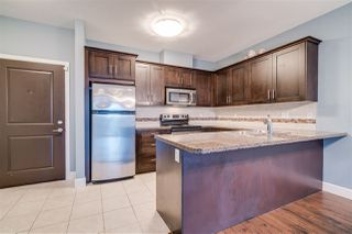 """Main Photo: 316 46262 FIRST Avenue in Chilliwack: Chilliwack E Young-Yale Condo for sale in """"The Summit"""" : MLS®# R2424476"""