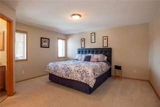 Photo 12: 50 Keith Cosens Drive: Stonewall Residential for sale (R12)  : MLS®# 202006754