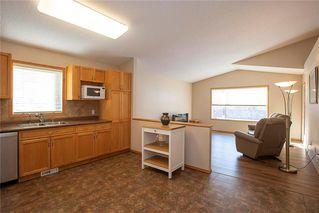 Photo 7: 50 Keith Cosens Drive: Stonewall Residential for sale (R12)  : MLS®# 202006754
