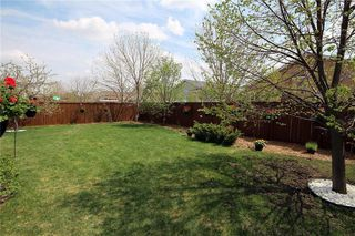 Photo 34: 50 Keith Cosens Drive: Stonewall Residential for sale (R12)  : MLS®# 202006754