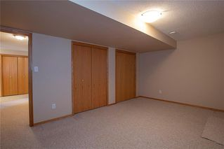 Photo 27: 50 Keith Cosens Drive: Stonewall Residential for sale (R12)  : MLS®# 202006754
