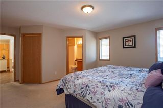Photo 14: 50 Keith Cosens Drive: Stonewall Residential for sale (R12)  : MLS®# 202006754
