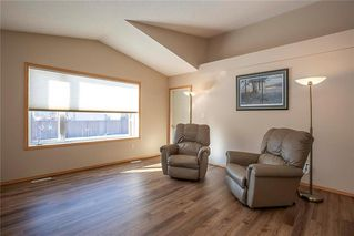 Photo 11: 50 Keith Cosens Drive: Stonewall Residential for sale (R12)  : MLS®# 202006754