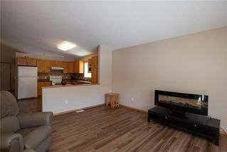 Photo 9: 50 Keith Cosens Drive: Stonewall Residential for sale (R12)  : MLS®# 202006754