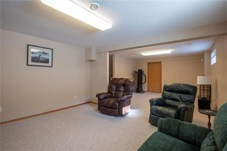 Photo 22: 50 Keith Cosens Drive: Stonewall Residential for sale (R12)  : MLS®# 202006754