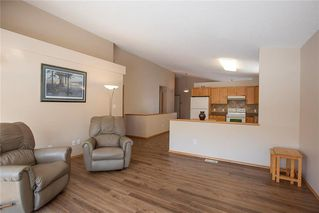 Photo 10: 50 Keith Cosens Drive: Stonewall Residential for sale (R12)  : MLS®# 202006754