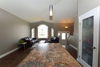 Photo 10: 3817 52 Avenue: Drayton Valley House for sale : MLS®# E4193168