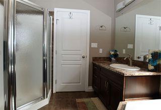 Photo 14: 3817 52 Avenue: Drayton Valley House for sale : MLS®# E4193168