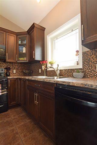 Photo 8: 3817 52 Avenue: Drayton Valley House for sale : MLS®# E4193168