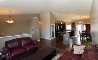 Photo 2: 3817 52 Avenue: Drayton Valley House for sale : MLS®# E4193168