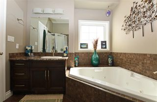 Photo 13: 3817 52 Avenue: Drayton Valley House for sale : MLS®# E4193168