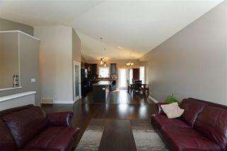 Photo 5: 3817 52 Avenue: Drayton Valley House for sale : MLS®# E4193168