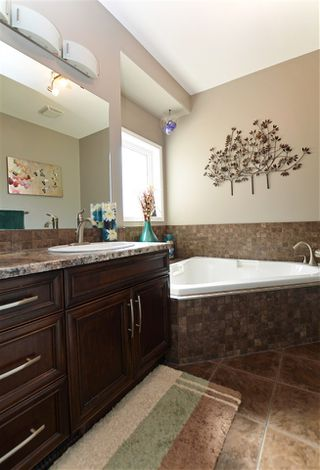 Photo 15: 3817 52 Avenue: Drayton Valley House for sale : MLS®# E4193168