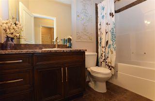 Photo 20: 3817 52 Avenue: Drayton Valley House for sale : MLS®# E4193168