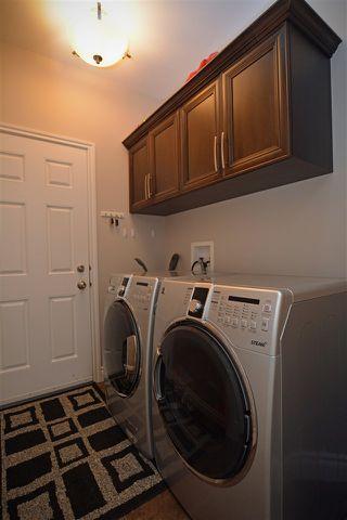 Photo 21: 3817 52 Avenue: Drayton Valley House for sale : MLS®# E4193168