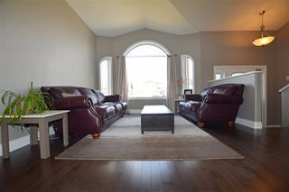 Photo 3: 3817 52 Avenue: Drayton Valley House for sale : MLS®# E4193168