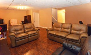 Photo 22: 3817 52 Avenue: Drayton Valley House for sale : MLS®# E4193168