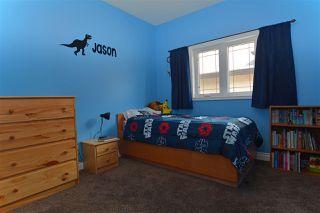Photo 18: 3817 52 Avenue: Drayton Valley House for sale : MLS®# E4193168