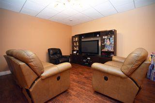 Photo 23: 3817 52 Avenue: Drayton Valley House for sale : MLS®# E4193168