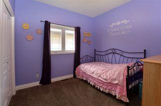 Photo 19: 3817 52 Avenue: Drayton Valley House for sale : MLS®# E4193168