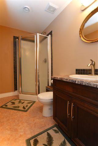 Photo 27: 3817 52 Avenue: Drayton Valley House for sale : MLS®# E4193168