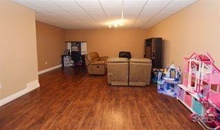 Photo 26: 3817 52 Avenue: Drayton Valley House for sale : MLS®# E4193168