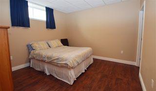 Photo 28: 3817 52 Avenue: Drayton Valley House for sale : MLS®# E4193168