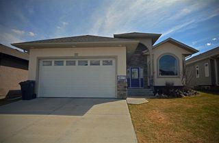 Photo 30: 3817 52 Avenue: Drayton Valley House for sale : MLS®# E4193168
