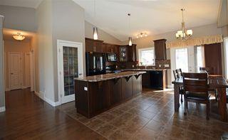Photo 6: 3817 52 Avenue: Drayton Valley House for sale : MLS®# E4193168