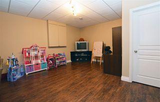 Photo 25: 3817 52 Avenue: Drayton Valley House for sale : MLS®# E4193168